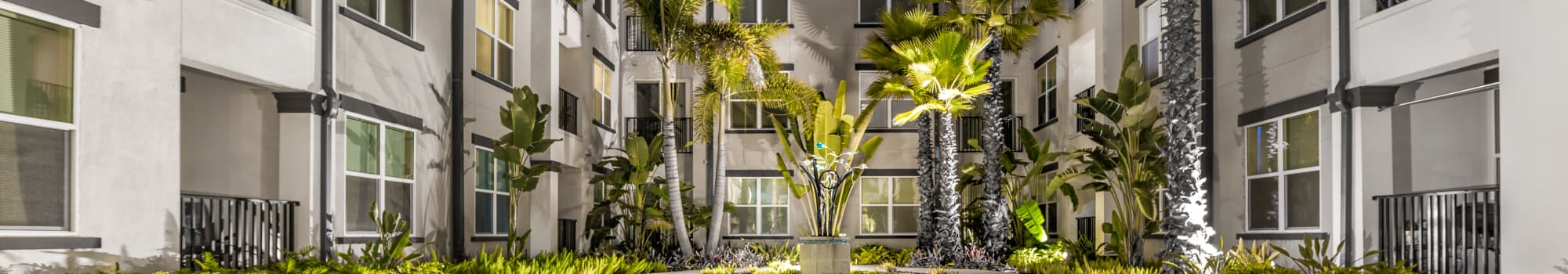 Schedule a Tour at Jefferson Westshore in Tampa, Florida