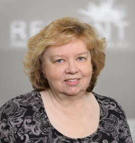 Sally Allen | Reliant Real Estate Management in Roswell, Georgia