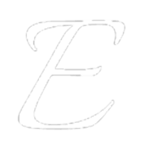 Home page icon for The Excelsior in Studio City, California