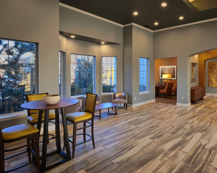 Click to see our photos at Legend Oaks Apartments in Aurora, Colorado
