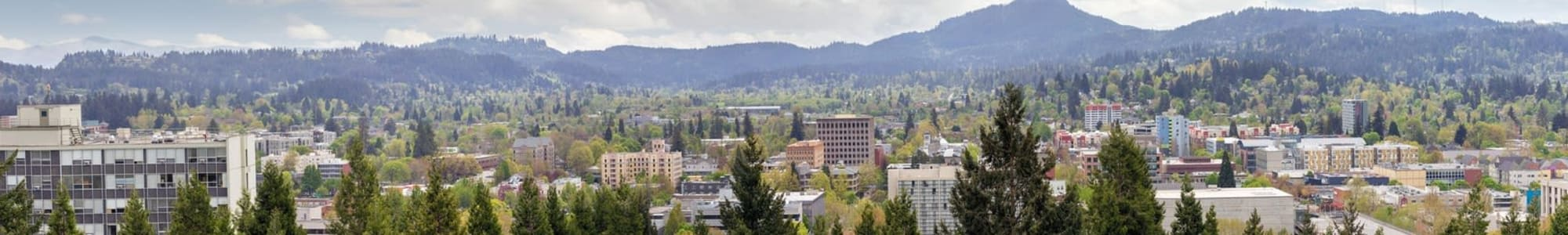 Join our team | Evergreen Senior Living in Eugene, Oregon