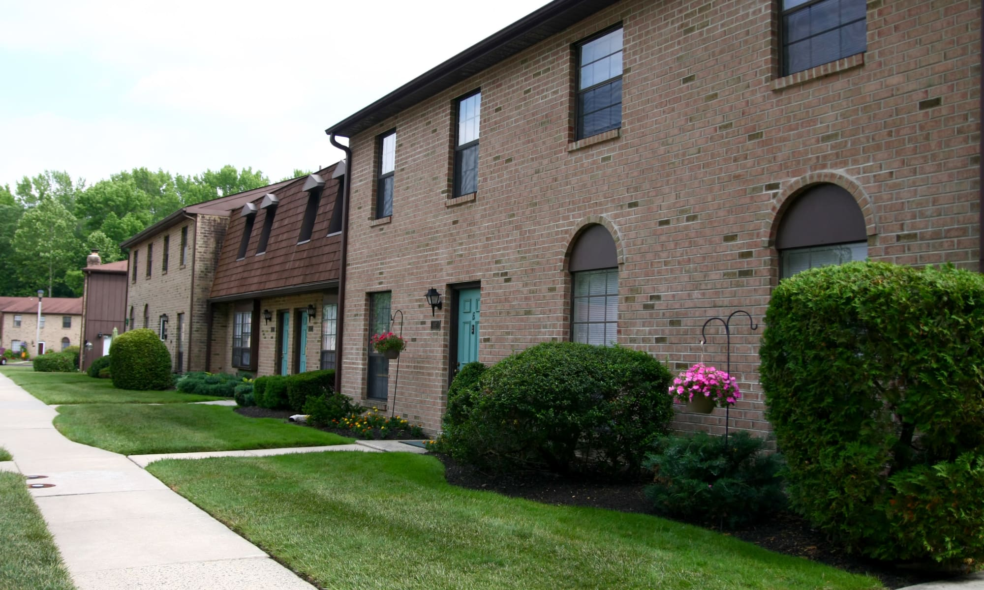 Apartments in Lindenwold, NJ