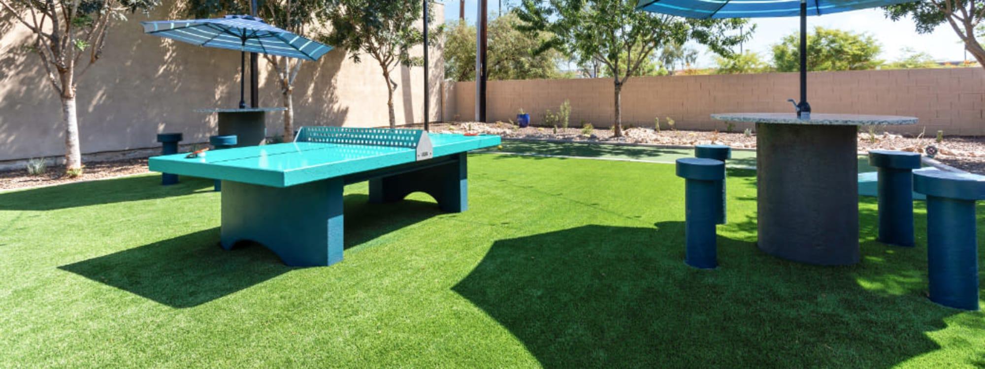 Photos of 1408 Casitas at Palm Valley in Avondale, Arizona