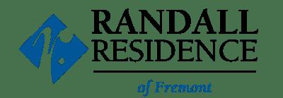 Randall Residence of Fremont