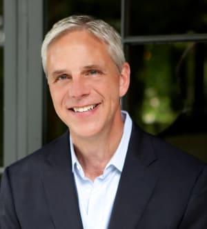 Eric Jacobsen - CEO / President