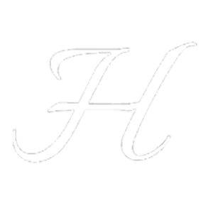 Home page icon for The Hallmark in Sherman Oaks, California