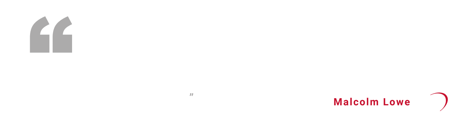 Five star review of Doane Road Storage in Queensville, Ontario, from Tayler