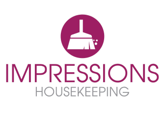 Senior living housekeeping impressions options at Discovery Village At Alliance Town Center in Fort Worth, Texas