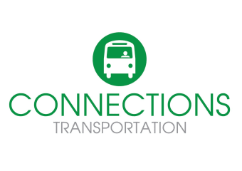 Transportation connections for Discovery Village At Dominion in San Antonio, Texas