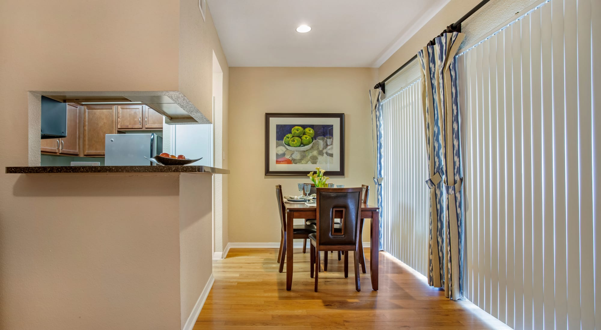 Floor plans at Foundations at River Crest & Lions Head in Sugar Land, Texas
