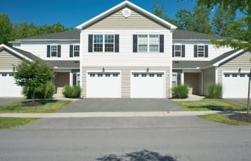 Stonebridge Enclave is a nearby community of Park Place at Saratoga