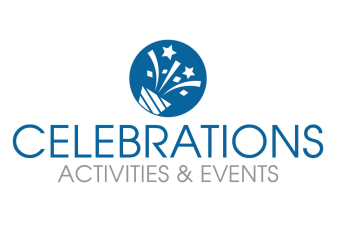 Celebrations at Discovery Village At Alliance Town Center Senior living in Fort Worth, Texas