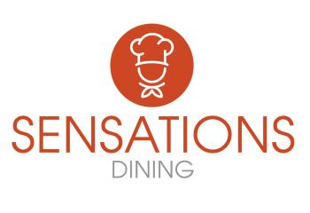 Senior living sensations dining experiences at Discovery Village At Southlake in Southlake, Texas