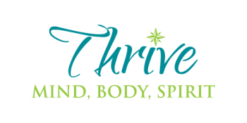 Learn more about Thrive at Inspired Living Ocoee in Ocoee, Florida.