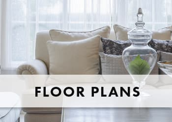 View floor plans at Etowah Village Apartments in Cartersville, Georgia