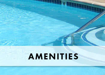 View the features and amenities at Concorde Club Apartments in Romulus, Michigan