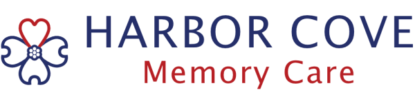 Harbor Cove Memory Care