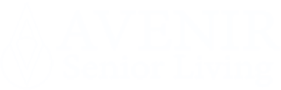 Avenir Senior Living