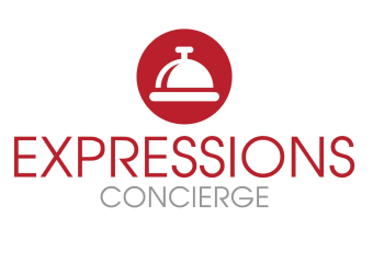Discovery Village At Southlake concierge services in Southlake, Texas