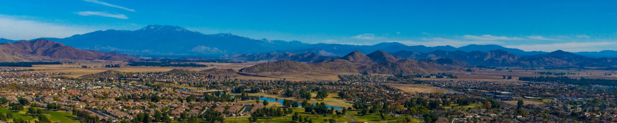 Schedule a tour of WellQuest of Menifee Lakes in Menifee, California