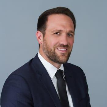 Matt Pavlick
