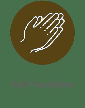 Learn about spiritual care at Arbor Glen Senior Living in Lake Elmo, Minnesota