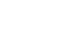 Weinberg House