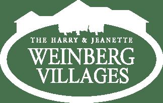 Weinberg Villages I-V
