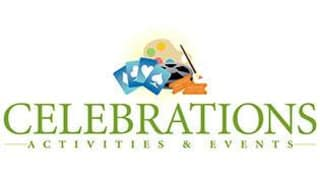 Celebrations at Oak Park Villages Senior Living