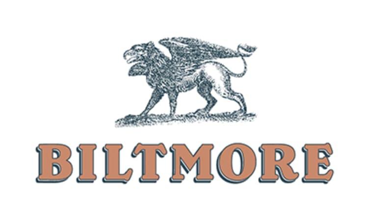 The Biltmore building at Live on 4th in Cincinnati, Ohio