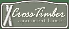 Cross Timber Logo