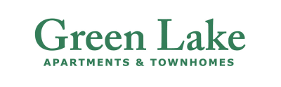 Green Lake Apartments & Townhomes
