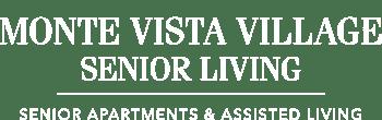 Monte Vista Village Logo