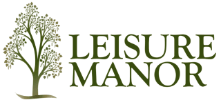 Leisure Manor Senior Living