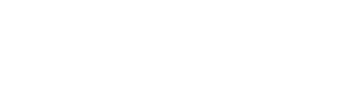 Gwynnbrook Townhomes