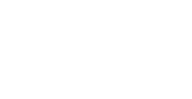 Morgan Properties are in 11 States