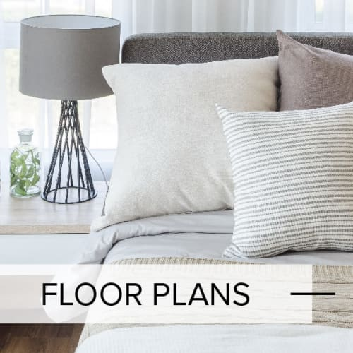 Link to view our floor plans at Brixworth Apartments in Cincinnati Ohio