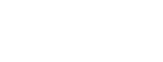The Village of Chartleytowne Apartment & Townhomes