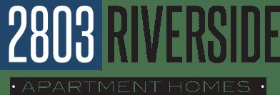 2803 Riverside