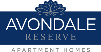 Avondale Reserve