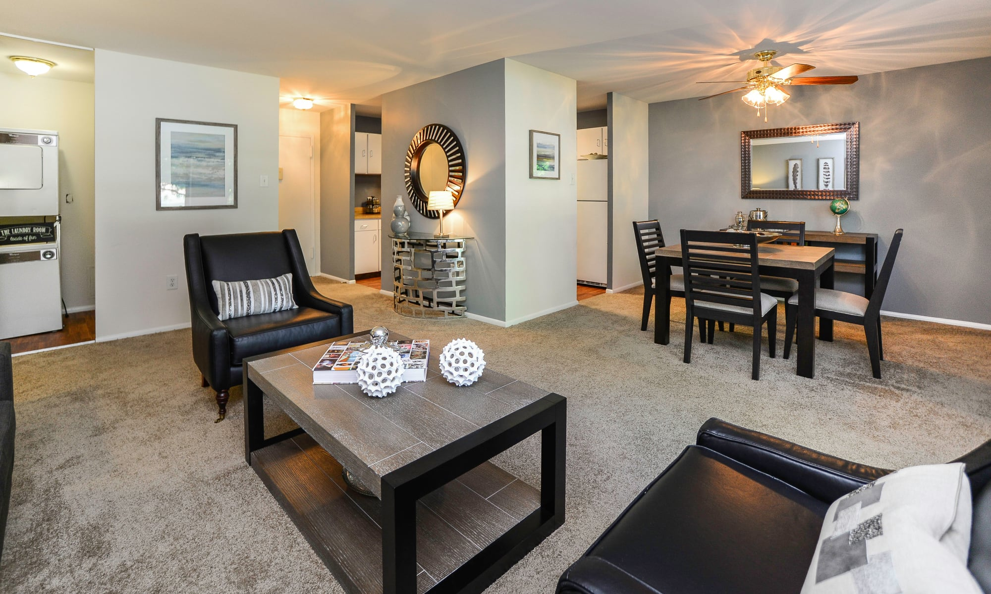 Live in East Norriton,PA at Timberlake Apartment Homes