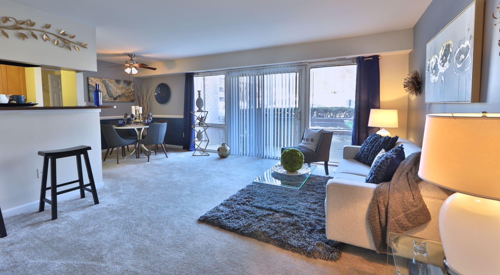 Apartments In South Laurel Md Parke Laurel Apartment Homes