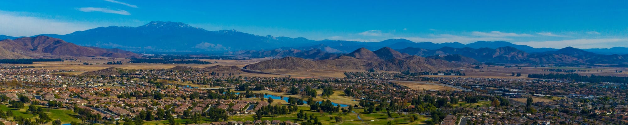 Services and amenities at WellQuest of Menifee Lakes in Menifee, California