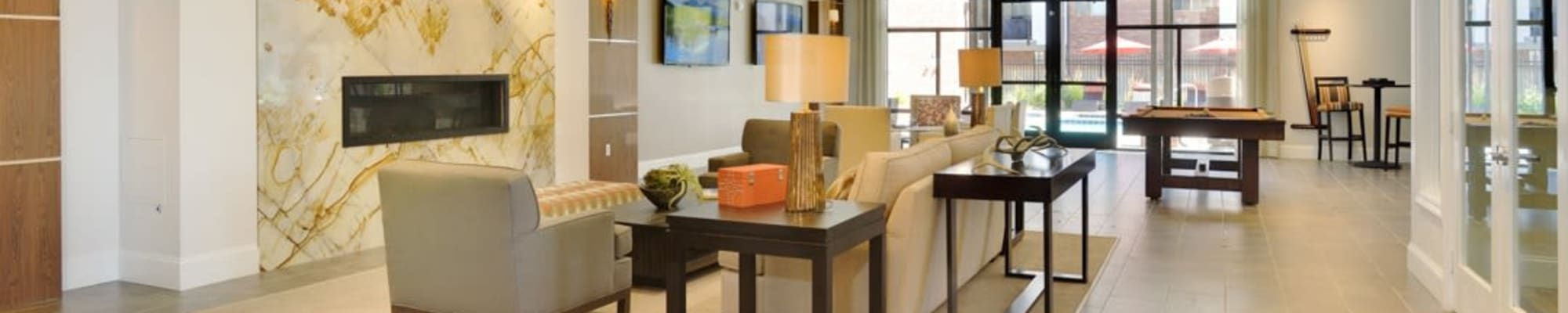 Login for users of our website at The Parc at Greenwood Village in Greenwood Village, Colorado