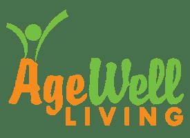 AgeWell Living