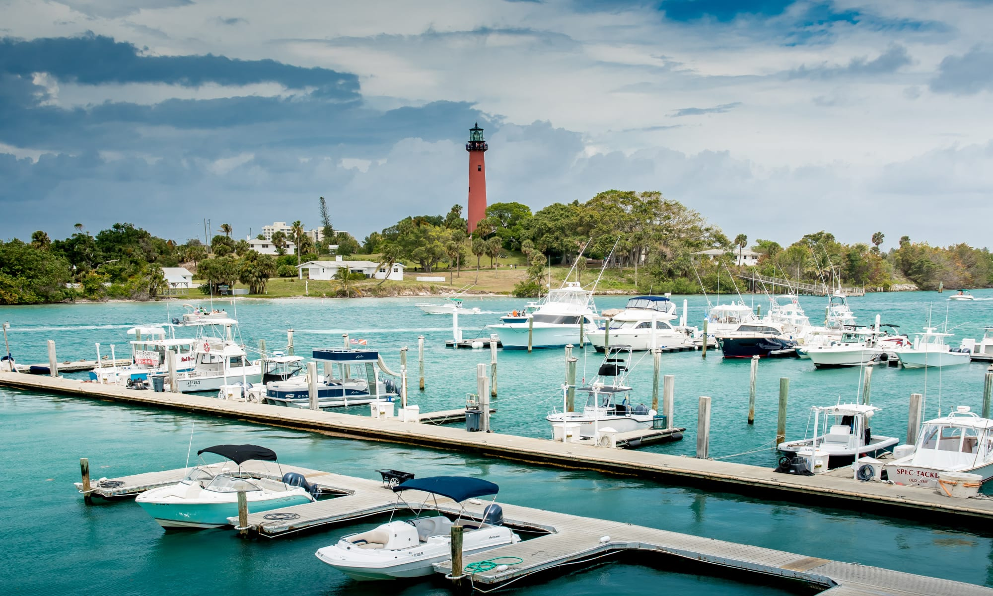 Visit The Sophia at Abacoa today | Luxury Apartments in Jupiter, Florida