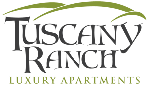 Tuscany Ranch