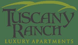 Tuscany Ranch