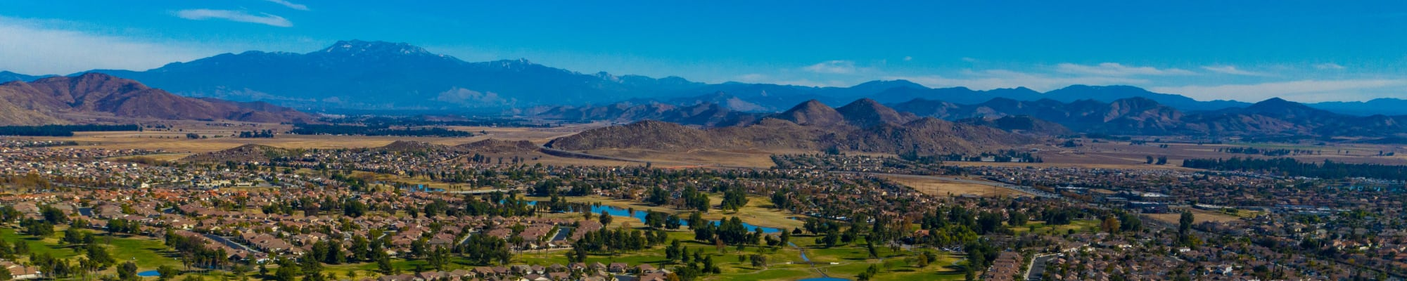 WellQuest of Menifee Lakes in Menifee, California offers family resources for senior living