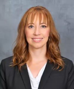 Hollie Lawing - Executive Vice President of Revenue Management